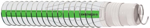 A9661LG Composite Cryogenic LNG Hose
