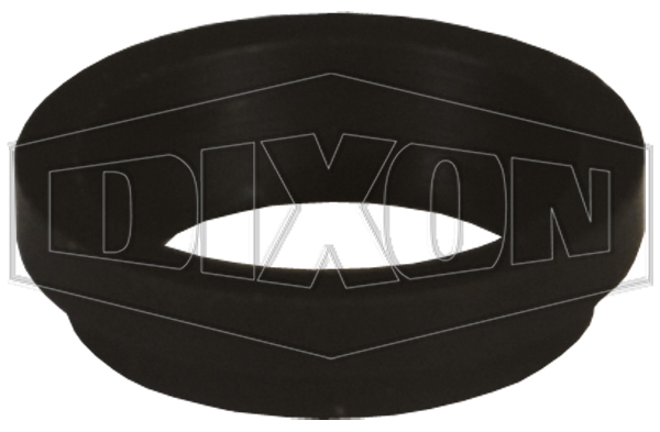 Dual-Lock™ P-Series Thor Interchange Replacement Seal