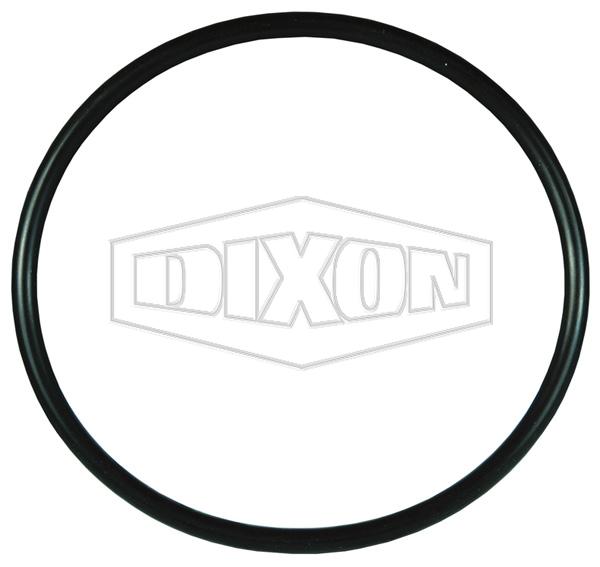 Dixon Frac Fitting O-ring