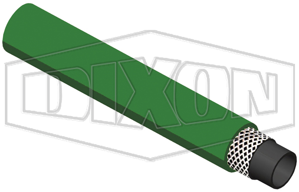 A105HP Anti-Static Multi Utility Hose
