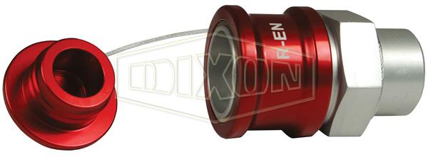 FloMAX R Series Engine Oil Nozzle