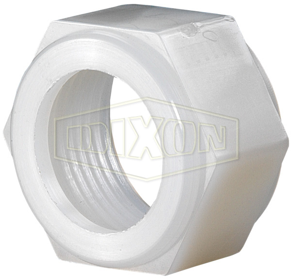 Tuff-Lite® Female Threaded Swivel Nut