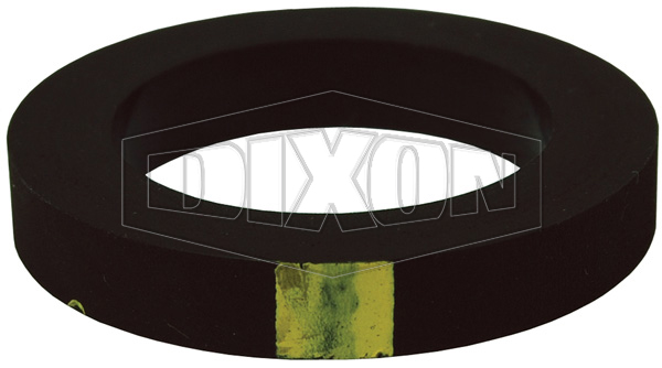 buna viton gasket yellow stripe repair kit piece